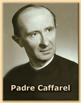 Padre Henri Caffarel